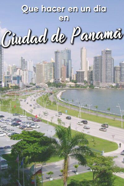 Que Ver En Panamá Y Que Hacer En Ciudad De Panamá En Un Día Field America Baseball Field