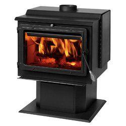 England S Stove Works Direct Vent Wood Burning Stove Wayfair Wood Pellet Stoves Wood Stove Wood Burning Stove