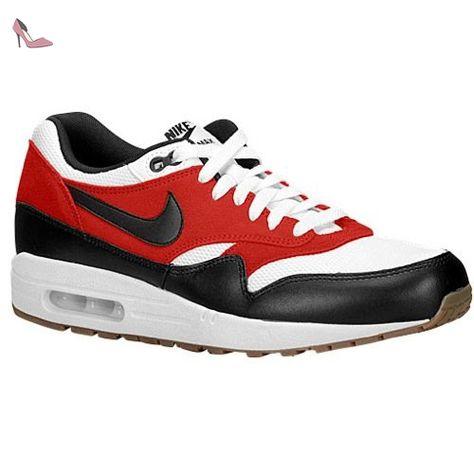 Basket Nike Air Max 1 Essential - 537383-122 7.5-40.5 Homme ...