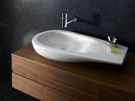 Laufen Bathroom Products And Designs Bad Badezimmer Und Waschbecken