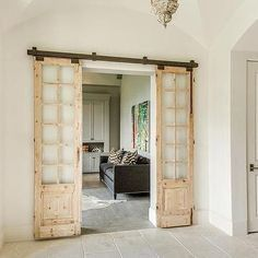 Rustic Interior Doors Sliding French Doors 28 Inch Interior French Door 20190323 March 23 2019 At 11 53am Interior Doors Rebekah In 2019 Kuche