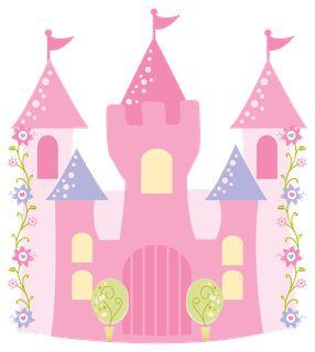 Princesas e fadas 2 - Minus