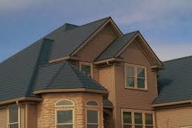 Account Suspended Residential Roofing Roofing Metal Roof