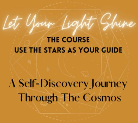 Come join us in this online course that fuses together self-discovery + Astrology! #astrology #mindbodyspirit #spiritual #healing #energy #zodiac #horoscope #astrologyposts #astrologer #zodiacpost #zodiacfun #spiritualliving #justalittlewhimsey #starguides #starblueprint #intuitivereadings #intuitive #astrologycoach #spiritualcoach #souljourney #spiritjourney #selfawareness #selfdevelopment #selflovecoach #confidencecoach #astrologycourse #selfdiscoverycourse #onlinecoach #findyourself