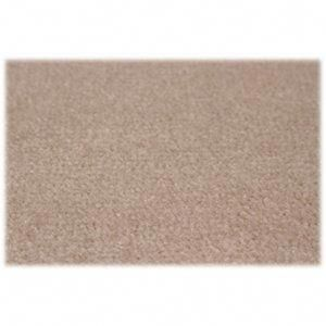 Syntec Aggressor 160 Boat Carpet Replacement Kit 8x21 Sand Howtobuildasailboat Carpet Replacement Build Your Own Boat