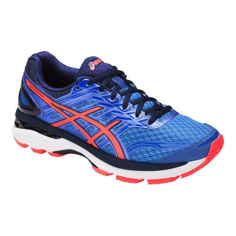 ASICS GT-2000 5 Running Shoe | Running shoes, Asics, Shoes