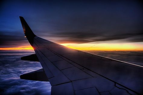 How To Take A Photograph Out Of A Plane Window Plane Photography Plane Window Window Photography