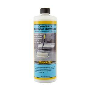 Sakrete Shapecrete 20 Lb Shape Able Concrete Mix 65450022 The Home Depot In 2020 Concrete Repair Products Basement Waterproofing Diy Cement Color