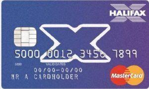 Halifax Clarity Credit Card Halifax Clarity Credit Card Login
