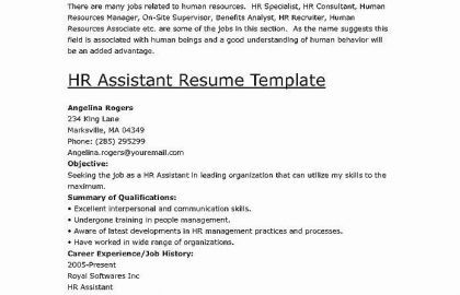 Skills Required For A Job Or Resume Skill Examples Sample