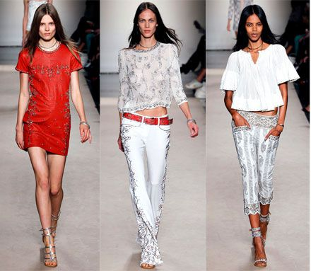 1f1b2198d2919 H&M and Isabel Marant Team Up for a Designer Collab - The Budget Babe
