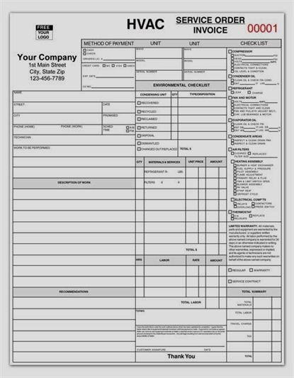 Hvac Shop Drawing Checklist - 2006 Jaguar X Type Fuse Box for Wiring  Diagram Schematics | Hvac Shop Drawing Checklist |  | Wiring Diagram Schematics