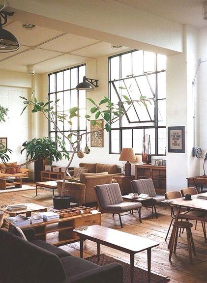 Interior Design Colors Interior Design Since 1900 3rd Edition Interior Design 92067 Apartment Interior Design Home Decor Styles Interior Design Styles