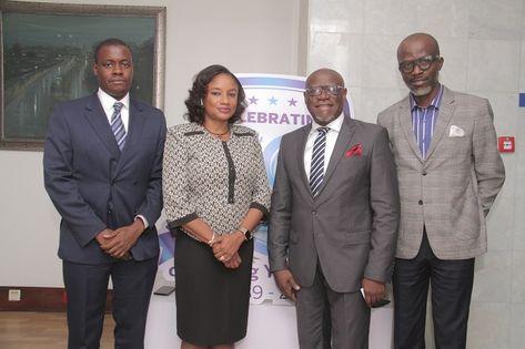 Stanbic IBTC Appoints Mediacraft Associates as New PR Agency