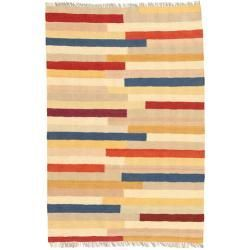 Kelim Teppiche Kelim Persiancarpetmodern Teppiche In 2020 Persian Carpet Kilim Carpets Kilim