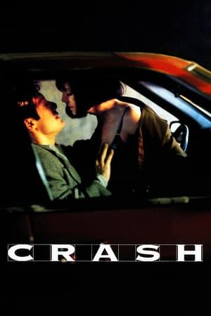 crash 1996 full movie online free