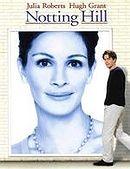 Watch Notting Hill (1999) Free Online