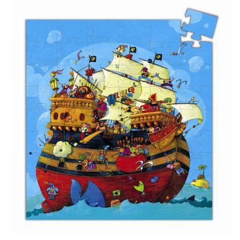 puzzle ab 5