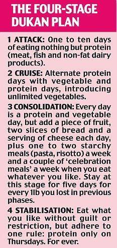 sfaturi de pierdere în greutate tumblr)