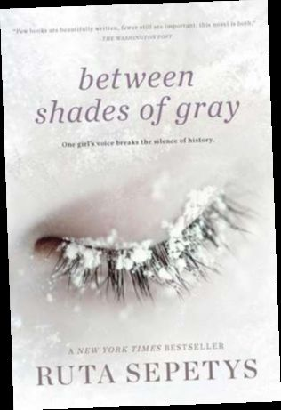 Ebook Pdf Epub Download Between Shades Of Gray By Ruta Sepetys V 2020 G