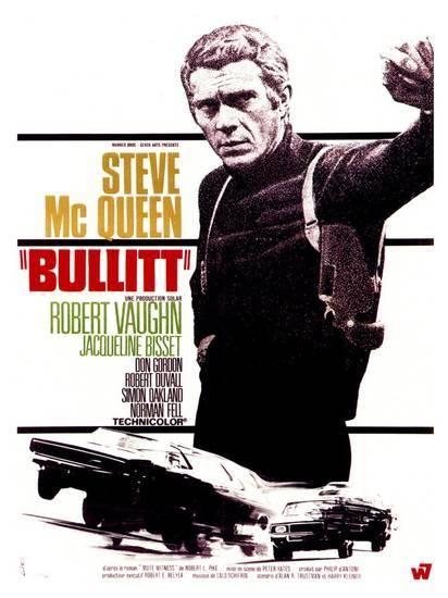 Vintage French Movie Poster The Killers 1964 Artist Guy Gerard Noel French Movie Posters French Poster Film Noir
