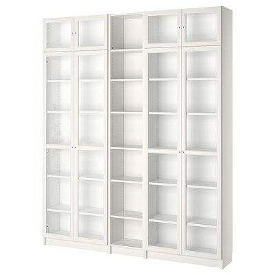 Billy Bookcase White 84 5 8 53 1 8x11x93 1 4 Bibliotheque Billy Rangement Maison Etageres Reglables