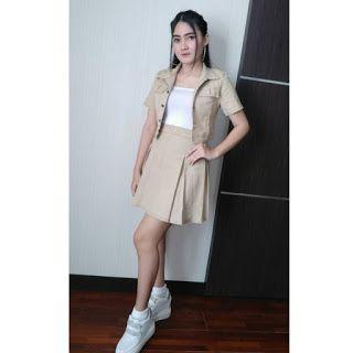 Chord Undangan Rabi In 2020 Rabi Dresses For Work Fashion