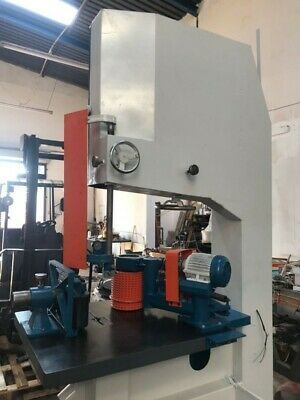 2nd Hand Woodworking Machinery South Africa Woodworking Machine Woodworking Machinery Woodworking