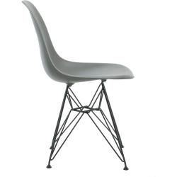 Designer Furniture In 2020 Furniture Design Furniture Collection Plywood Furniture