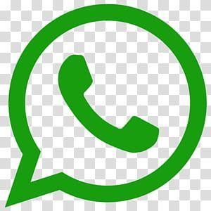 Logo Whatsapp Scalable Graphics Icon Whatsapp Logo Telephone Call Logo Transparent Background Png Clipar Call Logo Instagram Logo Transparent Instagram Logo