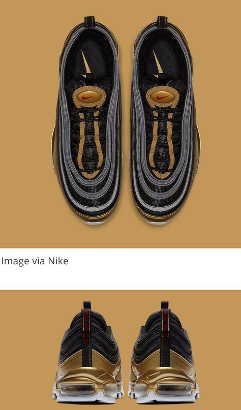 Nike Air Max 90 Mixtape B side