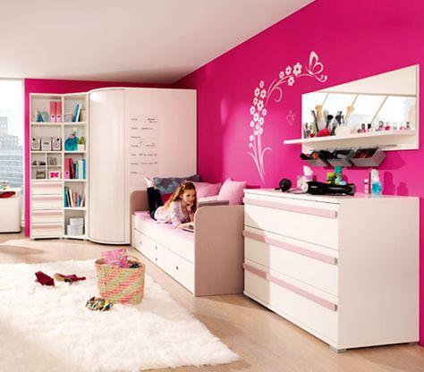 Möbel Martin :: Wohnideen :: Kinder & Jugend | inspiracje do ...
