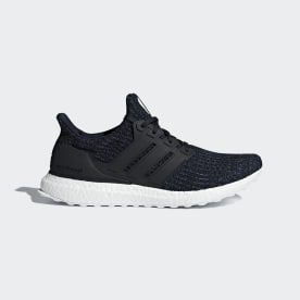 Ultraboost Parley Shoes Adidas Ultra Boost Adidas Running Shoes Ultra Boost