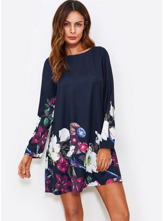 1f310a3e5b6a veryvoga, as the global leading online retailer, provides a large variety  of dresses, shoes and accessories of high quality and affordable price.