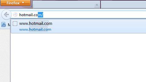 Hotmail iniciar sesión es uno de los servicios de correo electrónico que más se emplea en el mundo entero debido principalmente a su excelencia y calidad de