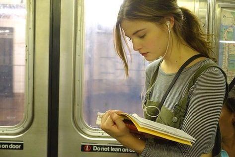 Imagem de book, girl, and photography