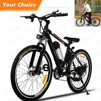 15 Off 27 5 Inch S7 Mountain Bike 21 Speeds Dual Suspension Frame