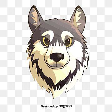 หมาป าและส น ขจ งจอก เวกเตอร หมาป า หมาป า เวกเตอร ภาพ Png และ Psd สำหร บดาวน โหลดฟร ในป 2021 หมาป า ร ปภาพ ส อการสอนคณ ตศาสตร
