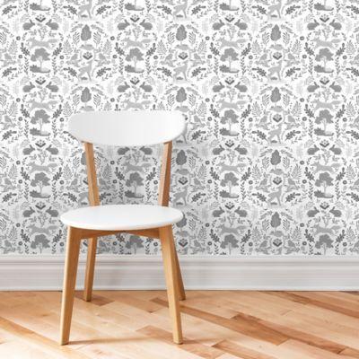 How To Remove Vinyl Wallpaper Vinyl Wallpaper Removable Wallpaper Bathroom Vinyl