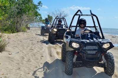 Fun Things To Do In Negril In 2020 Atv Tour Atv Riding Negril