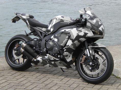 Swiss No Mercy Racing Wwwnomercyracingch Honda CBRRA - Mio decalssublime sublimemag instagram photos and videos