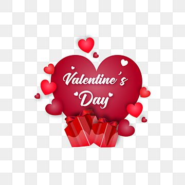 Valentines Day Pop Up With Gift Box Sale Valentines Valentine Png And Vector With Transparent Background For Free Download Valentines Valentines Discount Valentine Offers