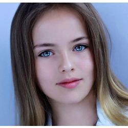 ls models preteen child little girl Uncovering the past (Sirius Black LS) | Beautiful girl face ...