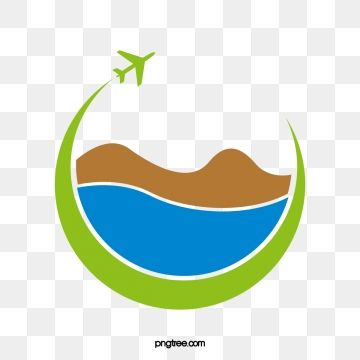 Travel Logo Design Free Logo Design Template Travel Tourism