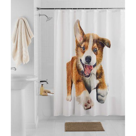Home Brown Puppies Dog Shower Your Dog