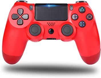 Ps4 Ps4 Dualshock Video Game Genre