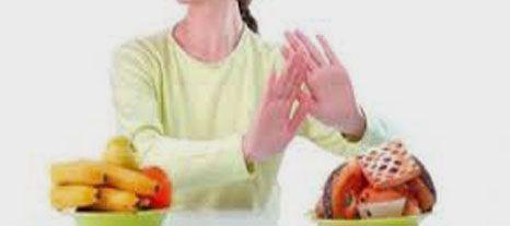 طبيبكم اهم اعشاب تنزل الدورة الشهرية بغزارة Cooking Recipes Cooking Diet