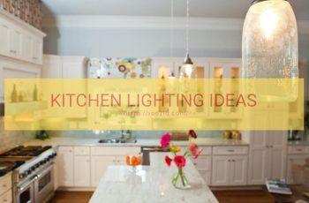 37 Popular Outdoor Kitchen Ideas And Design In 2019 Sooziq Com Kitchen Lighting Kitchen Ceiling Lights Rustic Outdoor Kitchens