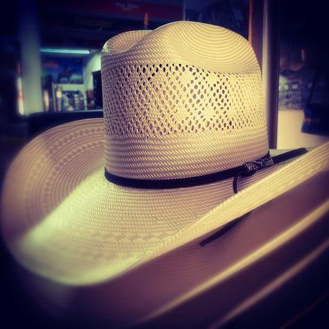 Sombrero Durango 100x
