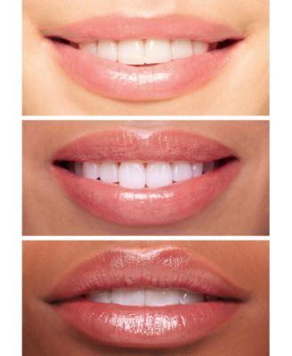 clarins instant light lip balm perfector
